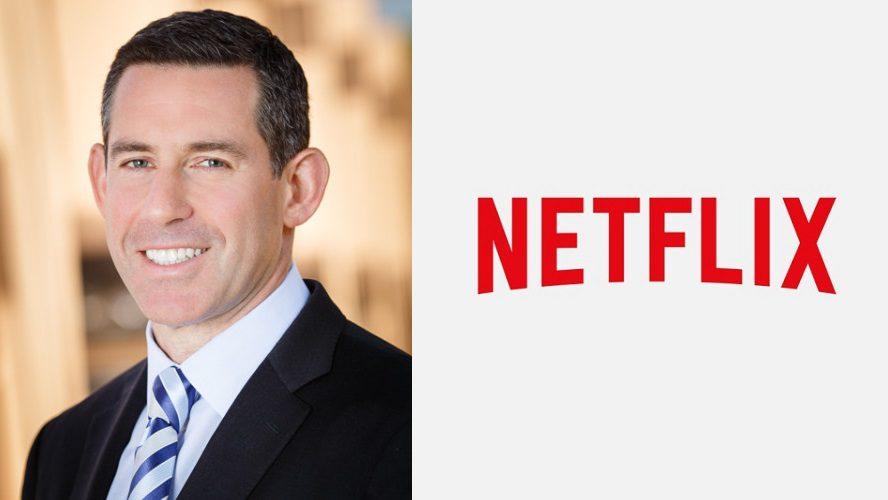 Activision Blizzard despide a su director financiero, cuyo nuevo destino es Netflix