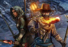 Nuevo trailer y fecha de lanzamiento de Outward, el RPG de Deep Silver