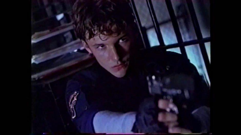 Capcom lanza un trailer live-action de Resident Evil 2 en homenaje al original de George A. Romero