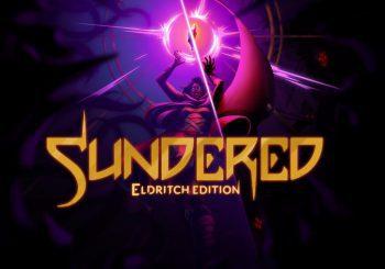 Análisis de Sundered: Edición Sobrenatural