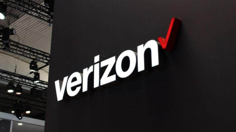 Verizon competirá con xCloud con su propia plataforma de streaming de juegos
