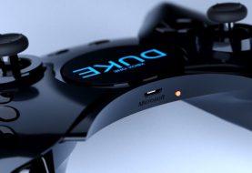 Albert Penello sugiere que Xbox Anaconda es bastante superior a PS5