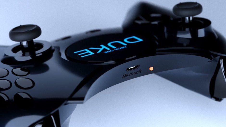 Los jugadores de UK prefieren la nueva Xbox o PS5 antes que Stadia