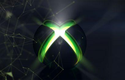 El Crossplay podría ser un estándar entre PS5 y Xbox Scarlett según Avalanche