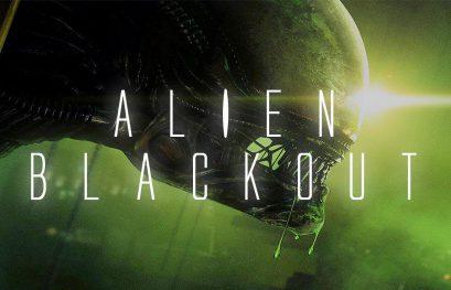 ¡Gatillazo! Alien Blackout será finalmente un juego exclusivo de dispositivos móviles