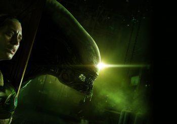 Se especula con el desarrollo de Alien Isolation 2