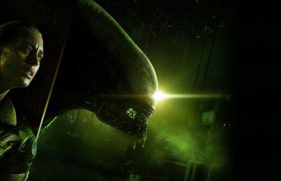 ¡Que no cunda el pánico! Un shooter MMO de Alien está en desarrollo para consolas