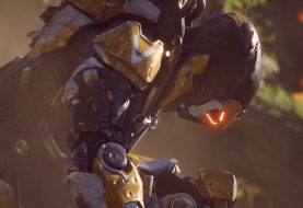 Digital Foundry rectifica: Anthem va a 4K nativos en Xbox One X, 1800p en PS4 Pro