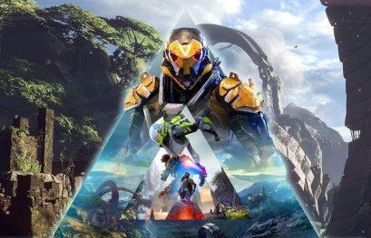 Lanzamientos de la semana en Xbox One: del 18 al 22 de febrero