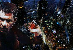 Ghost in The Shell y Blade Runner han servido de inspiración para crear Cyperpunk 2077