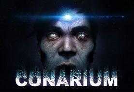 Esta semana la Epic Games Store ofrece gratis: Conarium