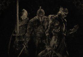 La edición coleccionista europea de Dark Souls Trilogy costará 499€