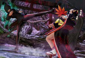 Dead or Alive 6 presenta a las luchadoras exclusivas de sus dos ediciones