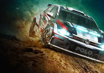 Ya hemos jugado a DiRT Rally 2.0 y estas son nuestras impresiones