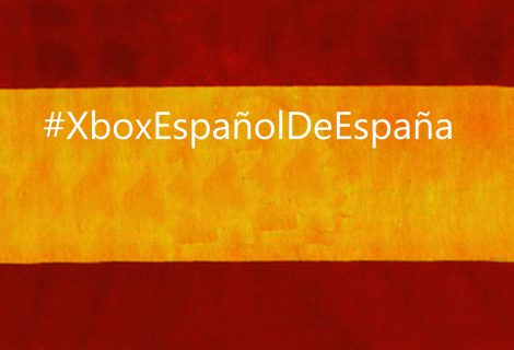 """Social Marketing Manager de Xbox sobre el tema de los doblajes al español: """"Os estamos escuchando"""""""