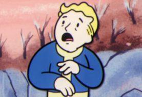 Rumor: Fallout 76 podría convertirse en juego free-to-play