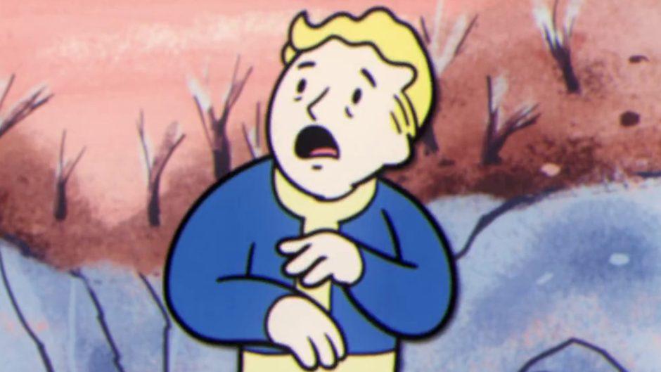 Bethesda banea a un usuario con 900 horas jugadas a Fallout 76 por acumular munición
