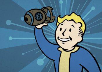 Fallout 76 se actualiza con numerosas novedades