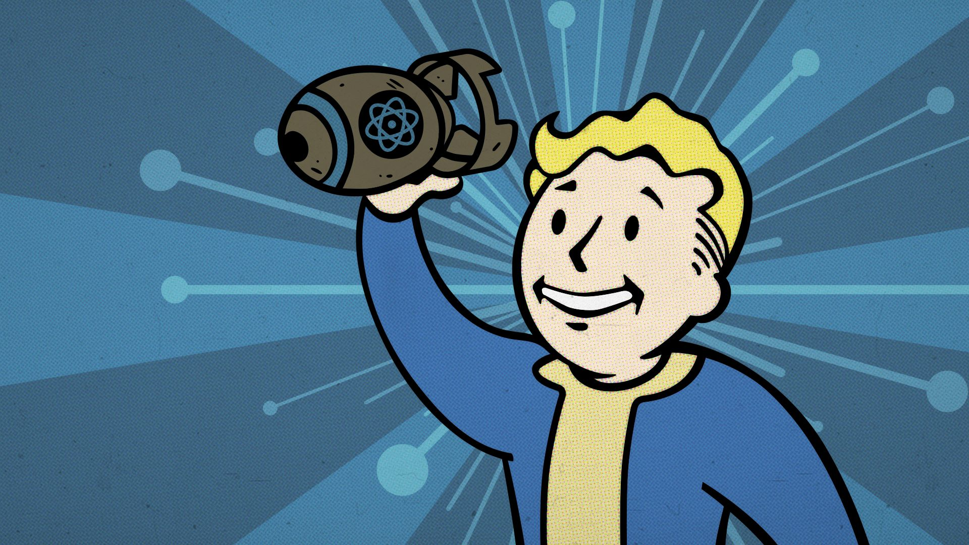Fallout 76 beginners guide weapons food leveling CAMP