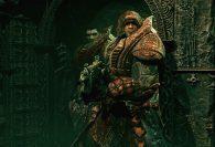 """Descarga gratis y juega la escena eliminada de Gears of War 2 """"Camino a la Ruina"""""""