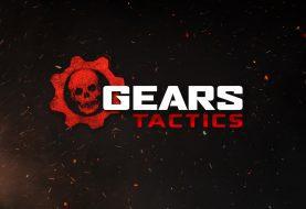 Gears Tactics llegará un poco más tarde a Xbox One