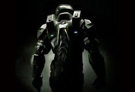 343 Industries está trabajando en potenciar los elementos sandbox de Halo Infinite