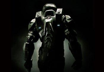 Así se diseñan los sonidos de Halo Infinite, usando Xbox reales