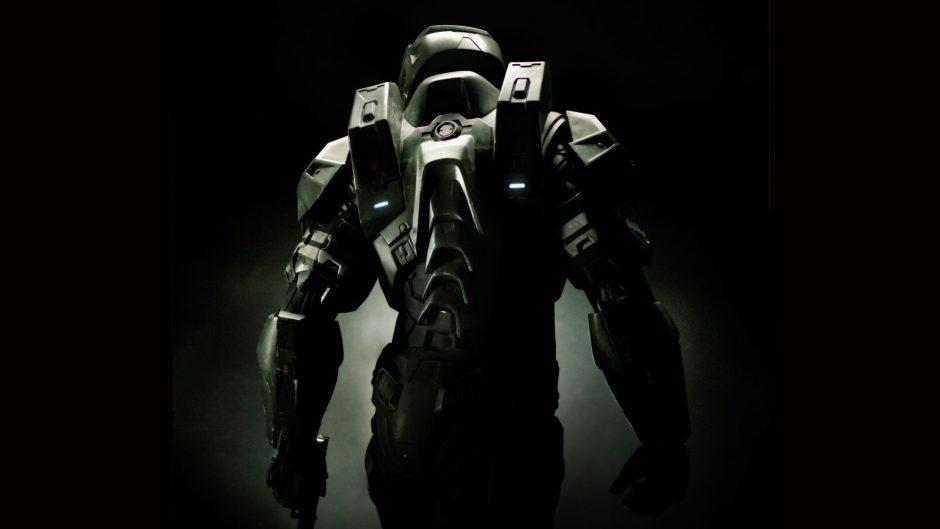 Jerry Hook de 343 Industries, nos pone los dientes largos con Xbox Series X
