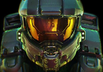 Un logro estacional de Halo: The Master Chief Collection que puedes desbloquear hoy