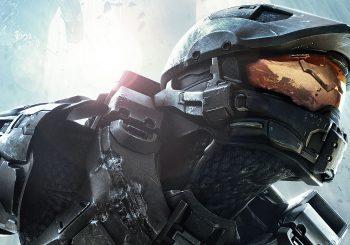 Uno de los creadores de The Closer se une a la serie de Halo