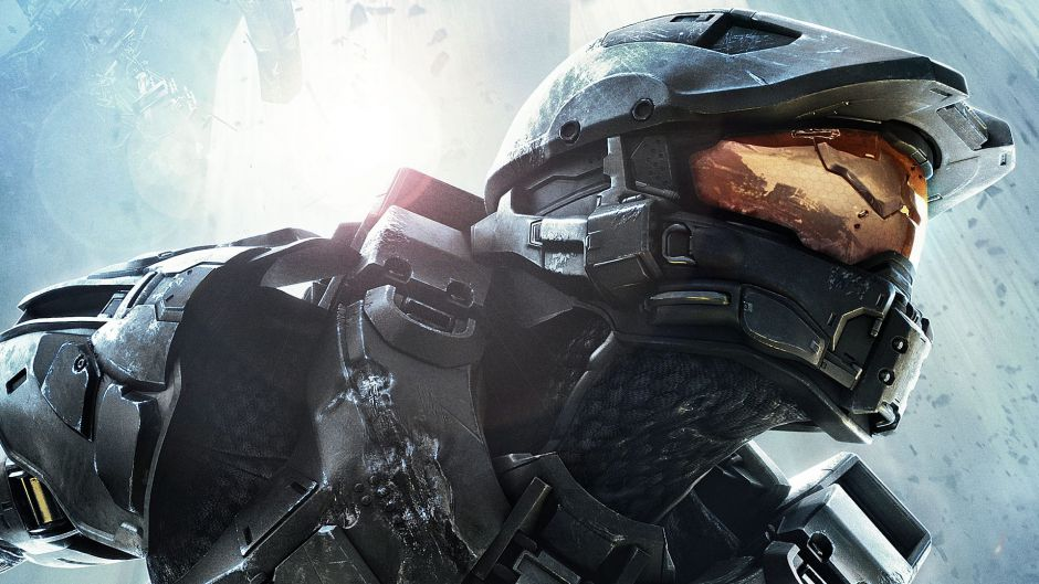 Uno de los creadores de The Closer se une a la serie de Halo
