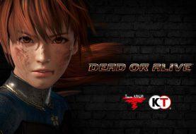 Impresiones de Dead or Alive 6: Lo hemos podido jugar y os lo contamos todo
