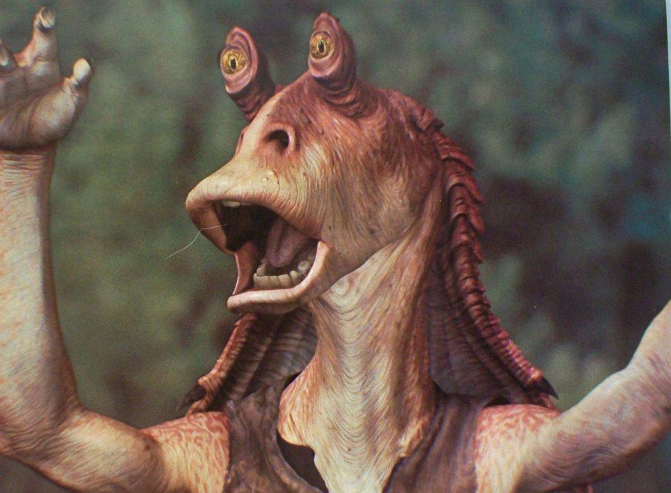 EA reitera su compromiso de seguir haciendo juegos de Star Wars