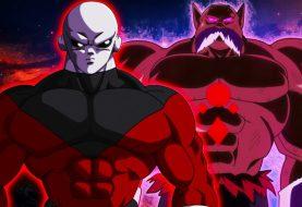 Jiren o Toppo será el primer personaje de la segunda temporada de Dragon Ball FighterZ