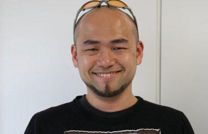 Hideki Kamiya quiere que Forza Horizon y Forza Horizon 2 vuelvan a estar disponibles en la Store