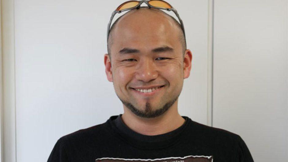Kamiya sobre Xbox y Japón: Microsoft necesita adaptarse a los gustos japoneses