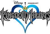 Camino a Kingdom Hearts III: Todo lo que tienes que saber de la historia – Parte III
