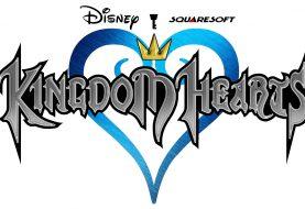 Camino a Kingdom Hearts III: Todo lo que tienes saber de la historia – Parte II