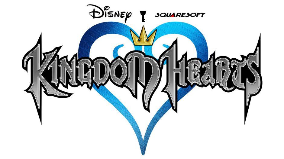 ¿Nuevo Kingdom Hearts en desarrollo?