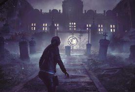 """Shadow of the Tomb Raider: El DLC """"La Pesadilla"""" llegará a Xbox One el 22 de enero"""