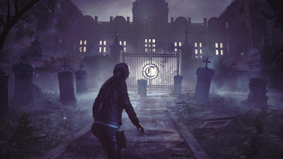 """Ya disponible en Xbox One """"La Pesadilla"""" para Shadow Of The Tomb Raider"""