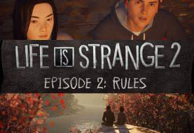 El segundo episodio de Life is Strange 2 se estrena en Xbox Game Pass, y este es su trailer de lanzamiento