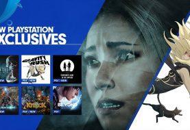 En breve podrás jugar a algunos exclusivos de Sony en Windows 10, Playstation Now llegará a España