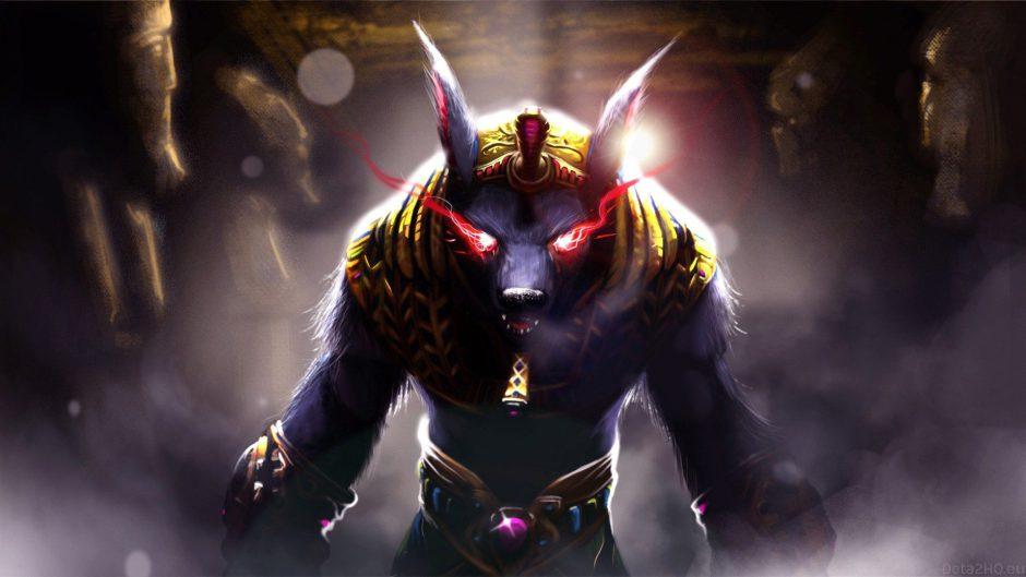 Tenemos nueva bestia, un Insider verificado ratifica el Ray Tracing para Xbox Scarlett y su SoC Anubis