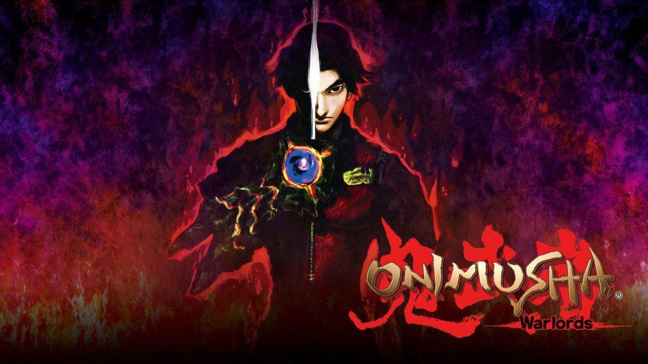 Recuerda: El 15 de enero estará disponible en Xbox One Onimusha Warlords