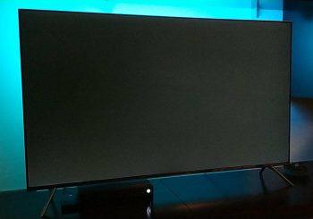 [Solucionado] Ha vuelto la pantalla negra de la muerte para todos los usuarios de Xbox