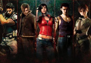 Resident Evil: Nuestros usuarios deciden las 5 mejores entregas de la saga