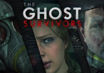 The Ghost Survivors, DLC gratuito de Resident Evil 2 Remake, ya disponible