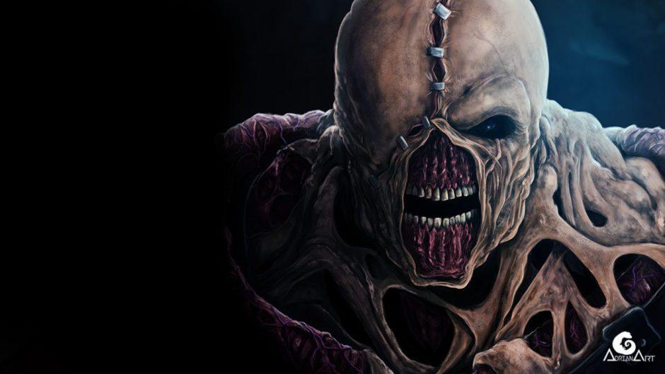 Reveladas nuevas imágenes del reboot de la película de Resident Evil