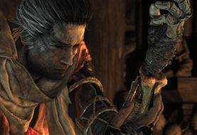Cory Barlog director de God Of War opina sobre la dificultad de Sekiro